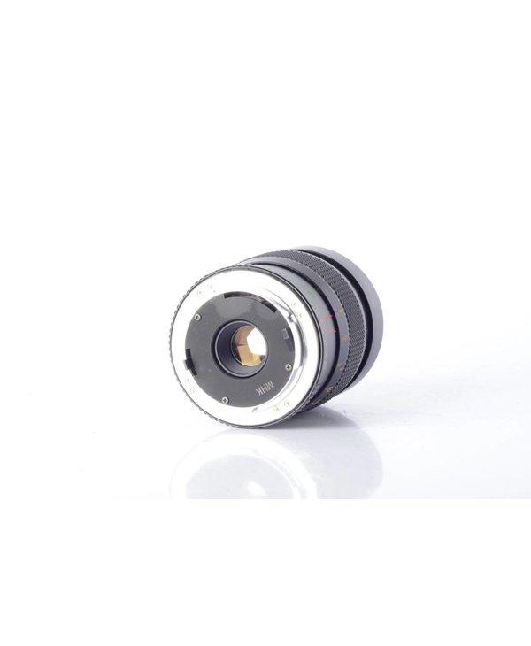 Yashica 42-75mm 3.5-4.5