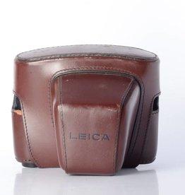 Leica Leica EverReady Case for M6