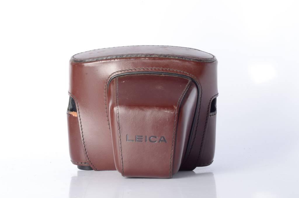 Leica Leica EverReady Case for Leica M6 *