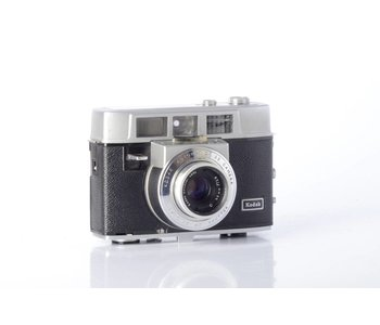 Vintage Decoration Camera AS-IS *