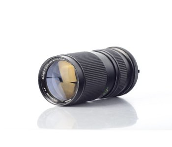 Vivitar 100-200mm f/4 SN:28911486 *
