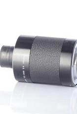 Nikon Nikon 2x Teleconverter TC-300 SN: 183054