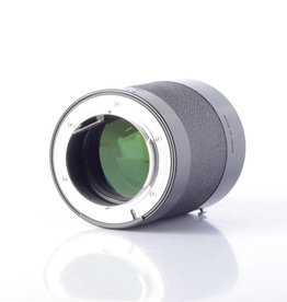 Nikon Nikon 2x Teleconverter TC-300 *