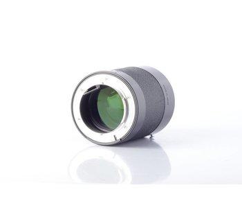 Nikon 2x Teleconverter TC-300 *