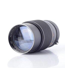 Kaligar 200mm f/3.5 Telephoto Lens *