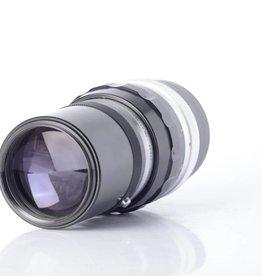 Nikon Nikon 200mm f4 AI'd Telephoto Prime Lens *