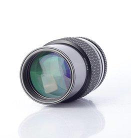 Nikon Nikon 200mm f/4 Telephoto Lens *
