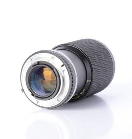 Nikon Nikon 75-150mm f3.5 One Touch Lens Series E *