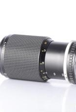 Nikon Nikon 75-150mm f3.5 One Touch Lens Series E