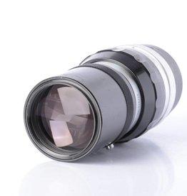 Nikon Nikon 200mm F/4 Prime Telephoto Lens *