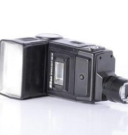 Nikon Nikon SB-16 Flash for F3 *