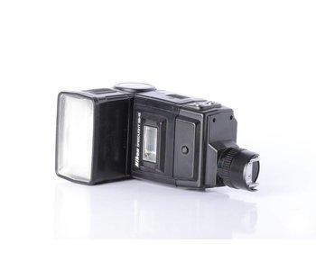 Nikon SB-16 Flash for Nikon F3 Cameras *
