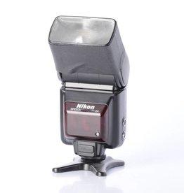 Nikon Nikon SB-24 Speedlight *