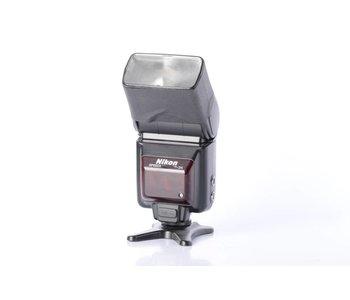 Nikon SB-24 Speedlight *