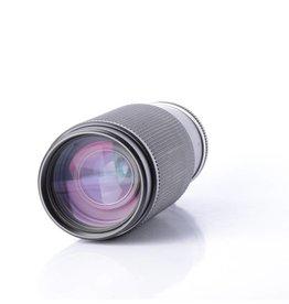 Nikon Nikkor 100-300 f/5.6 Zoom Telephoto Lens *