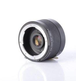 Nikon Nikon TC-200 2X Teleconverter for AI Lenses *