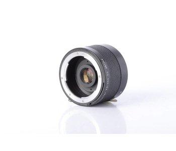 Nikon TC-200 2X Teleconverter for AI Lenses *