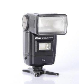 Nikon Nikon SB-16 SN: 6048069 *