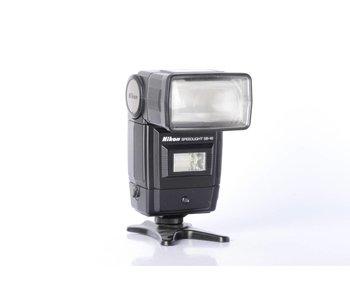 Nikon SB-16 SN: 6048069 *