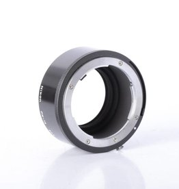 Nikon Nikon PK-13 Extension Tube *