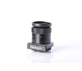Nikon DW-2 DW2 6x Magnifier *