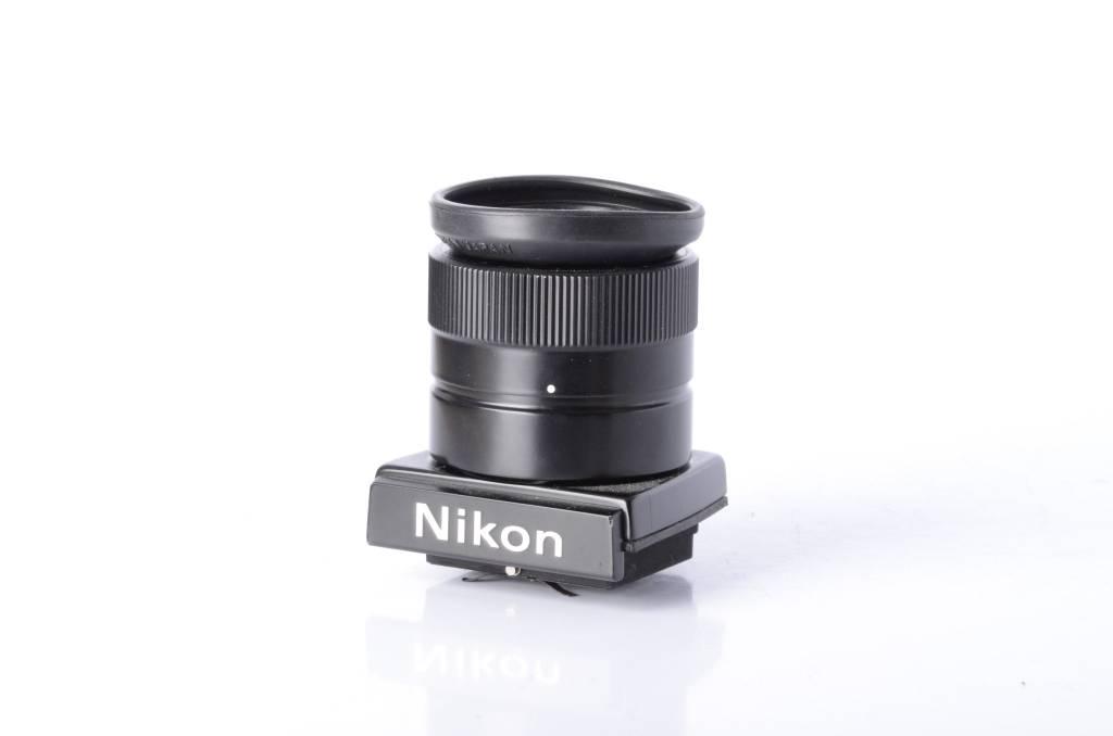 Nikon DW-2 DW2 6x Magnifier
