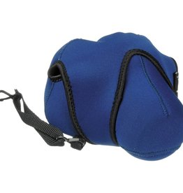 Zing Zing Standard SLR Cover BLUE *