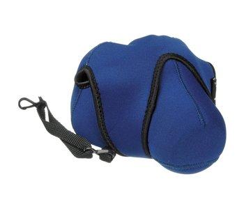 Zing Standard SLR Cover BLUE *