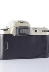 Nikon Nikon N60 SN: 2506748