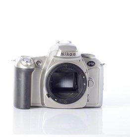 Nikon Nikon F55 *