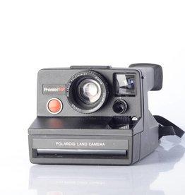Polaroid Polaroid Pronto! RF