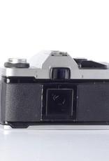 Olympus Olympus OM20 35mm SLR