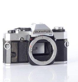 Olympus Olympus OMG 35mm SLR *