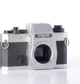 Argus Argus CR-1 35mm SLR *
