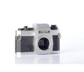 Argus CR-1 35mm SLR Camera *