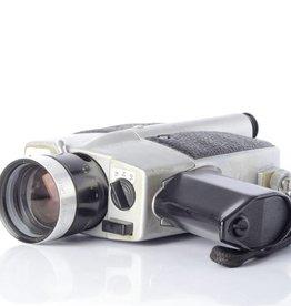 Bauer Bauer C2B Super Super 8 Camera *