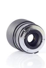 Vivitar Vivitar 35-70mm f/3.5 SN:28004712