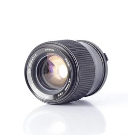 Vivitar Vivitar 35-70mm f/3.5 SN:28004712 *