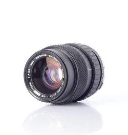 Olympus Olympus 35-70mm f/3.6 SN: 214053 *