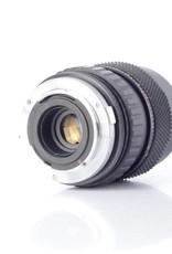 Olympus Olympus 35-70mm f/3.6 SN: 214053