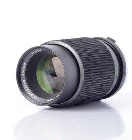 Vivitar Vivitar 70-150mm F3.8 *