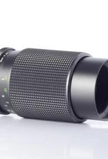 Vivitar Vivitar 70-150mm F3.8