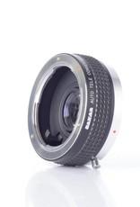 Sakar Sakar 2X Telephoto Converter for OM