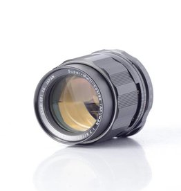 Pentax Pentax SMC Takumar 105mm f/2.8 *