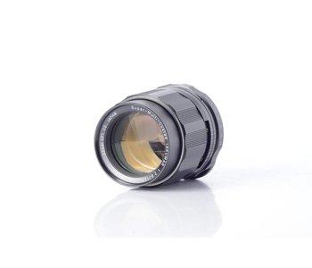 Pentax SMC Takumar 105mm f/2.8 *