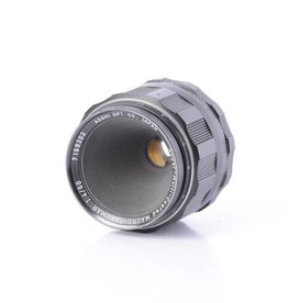 SMC Macro Takumar 50mm f/4 *