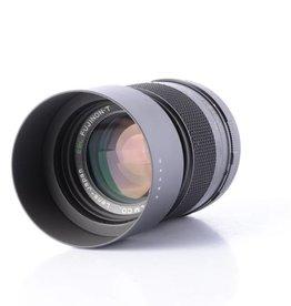 Fujifilm Fuji 100mm f/2.8 SN: 148346 *