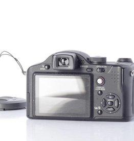 Panasonic Panasonic FZ7 SN: H6SU14738