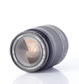 Canon Canon 28-80mm f/3.5-5.6 II SN: 4711228