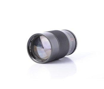Vivitar 200mm THRD SN: 2870286 *